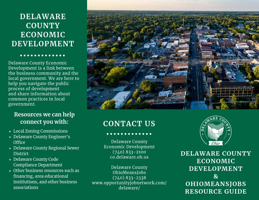 EconDev OMJ Resources 1